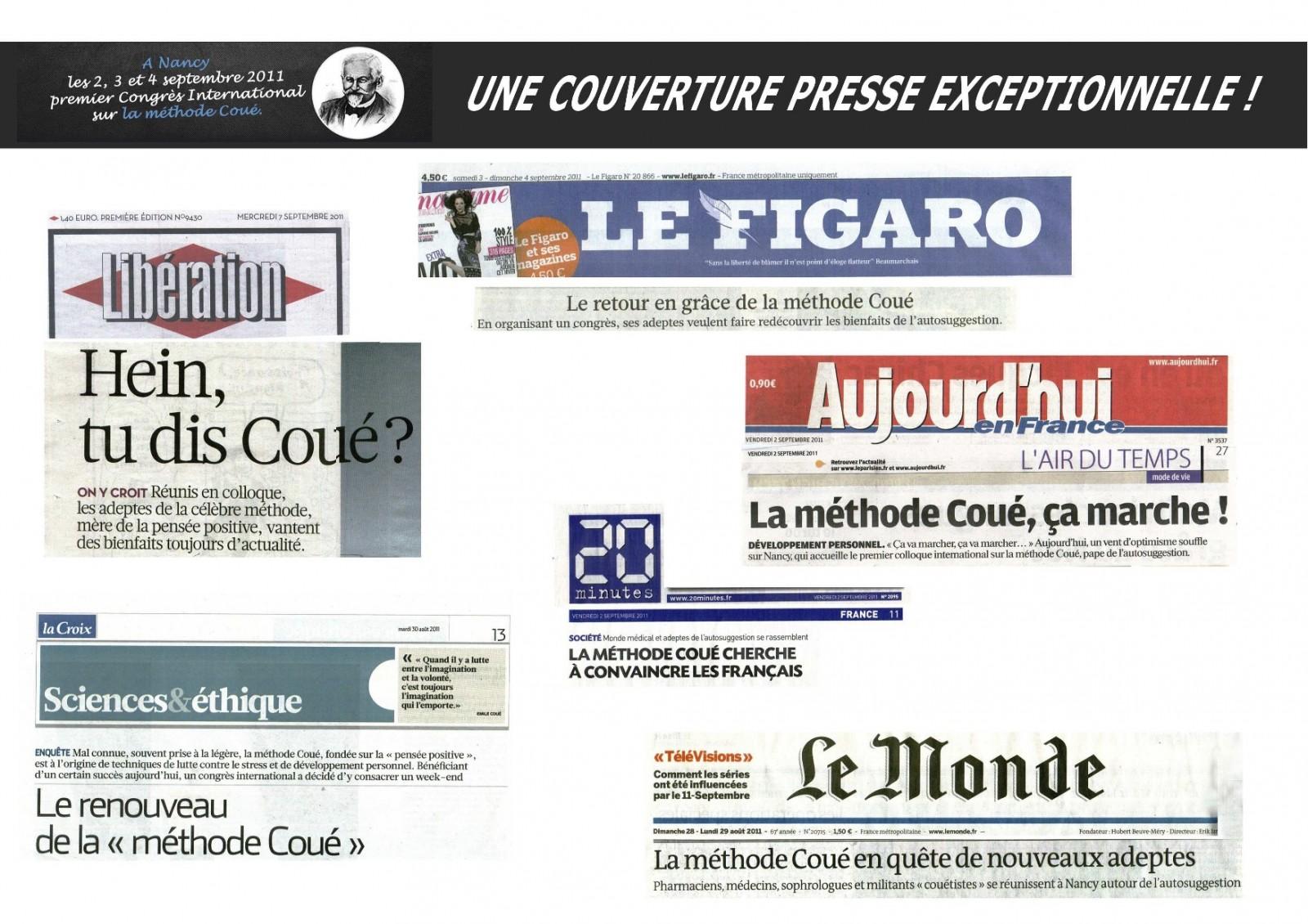 Montage revue de presse for Revue de www houseplans com